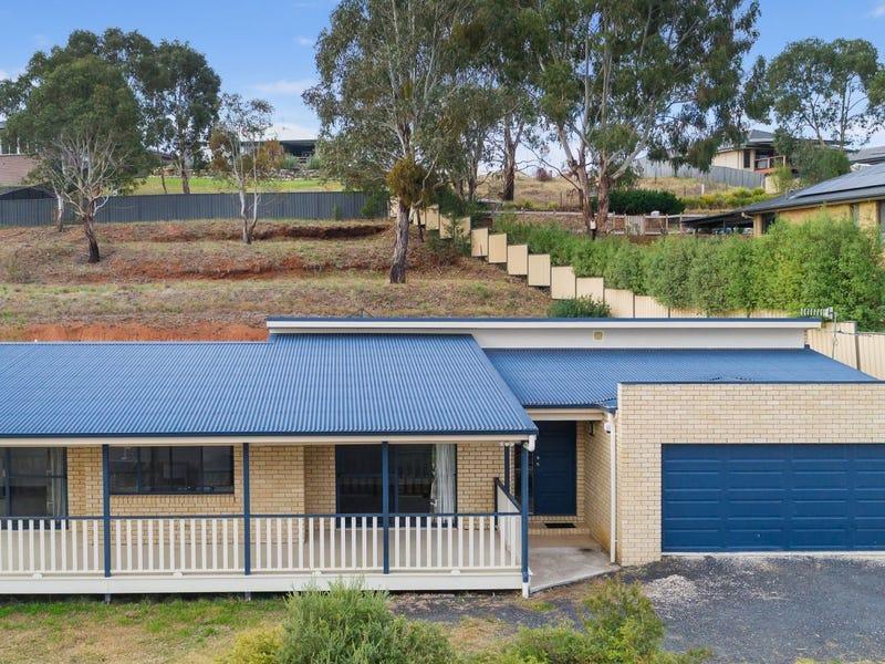 71 Ash Tree Drive, Armidale, NSW 2350