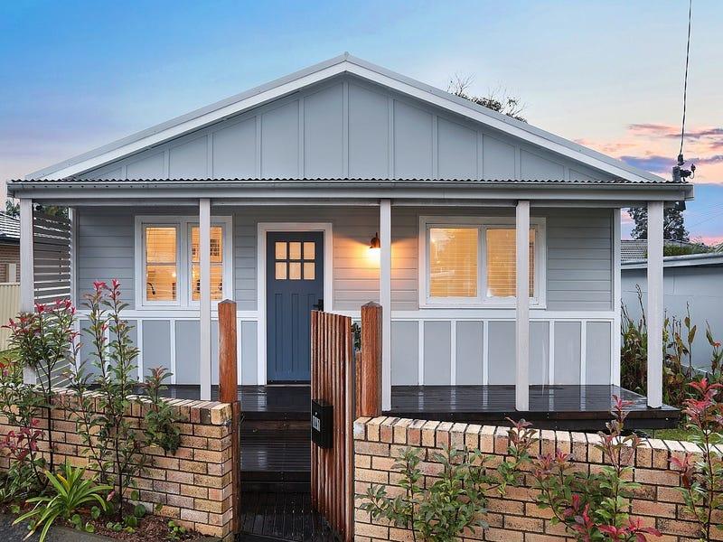 141 Wyong Road, Killarney Vale, NSW 2261