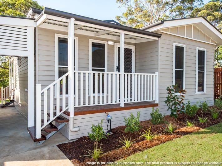 39/2 Macleay Drive, Halekulani, NSW 2262