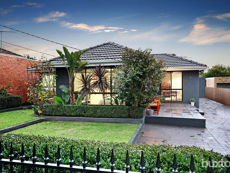 1 Gladesville Drive, Bentleigh East, Vic 3165