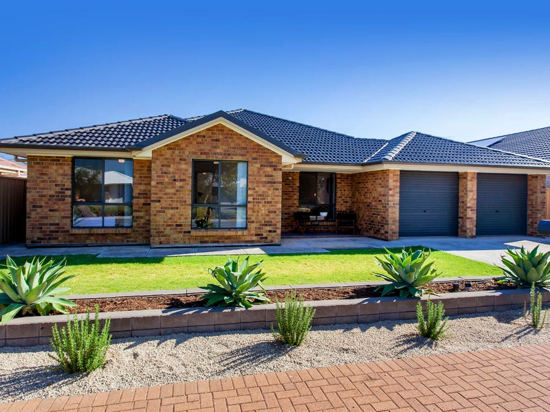 19 Atlantis Avenue, Seaford Meadows, SA 5169