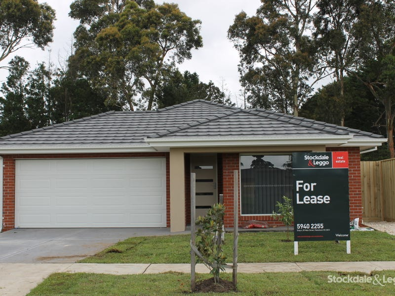 4 Double Delight Drive, Beaconsfield, Vic 3807