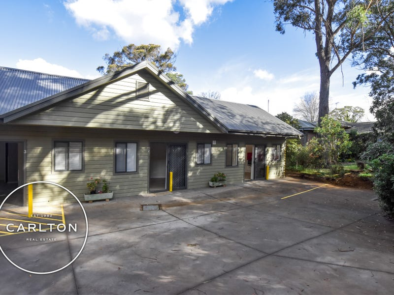 1/26 Leopold Street, Mittagong, NSW 2575