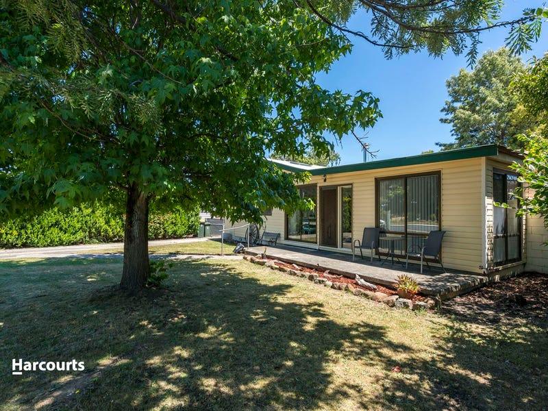 11 Tutton Avenue, Huonville, Tas 7109
