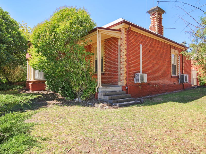 123 Gladstone Street, Quarry Hill, Vic 3550