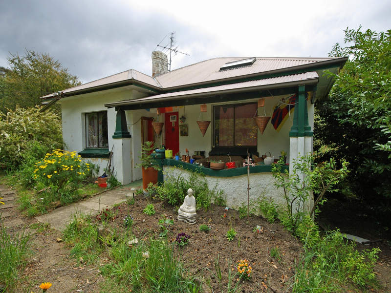 Address available on request, Bell, NSW 2786