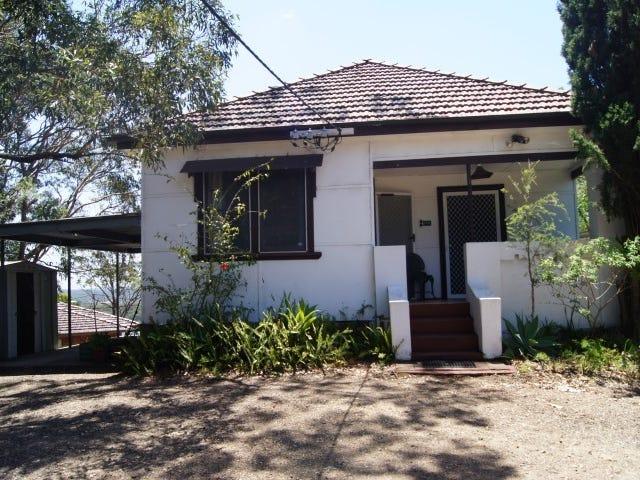 170 Grandview Road, New Lambton Heights, NSW 2305