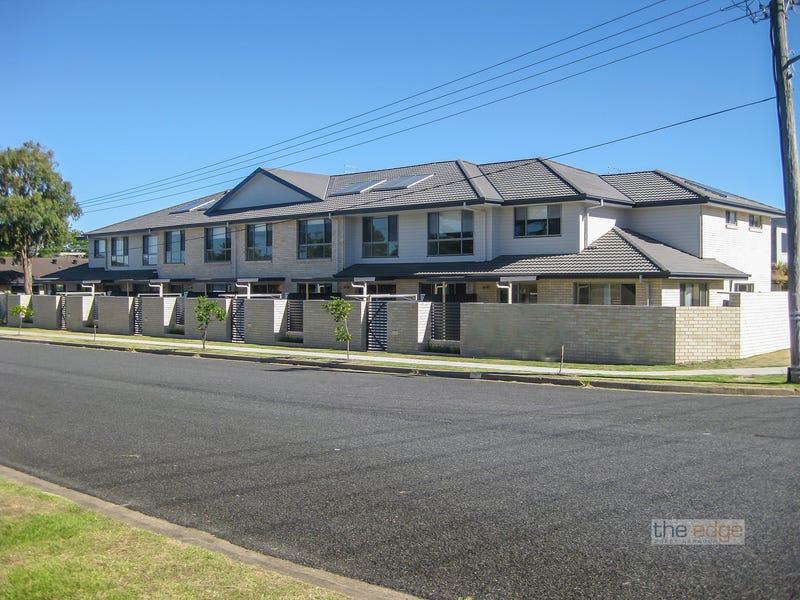 2/24 Azalea Avenue, Coffs Harbour