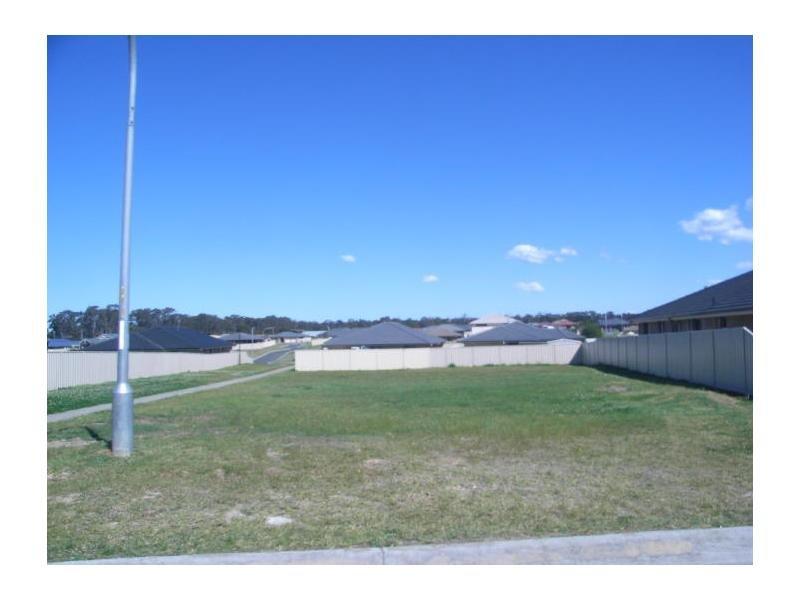 11 Correa Court, Worrigee, NSW 2540