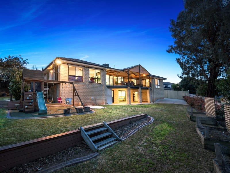 2 O`Mahony Close, Lavington, NSW 2641
