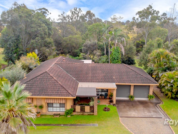 6 Swan Hill Drive, Waterview Heights, NSW 2460