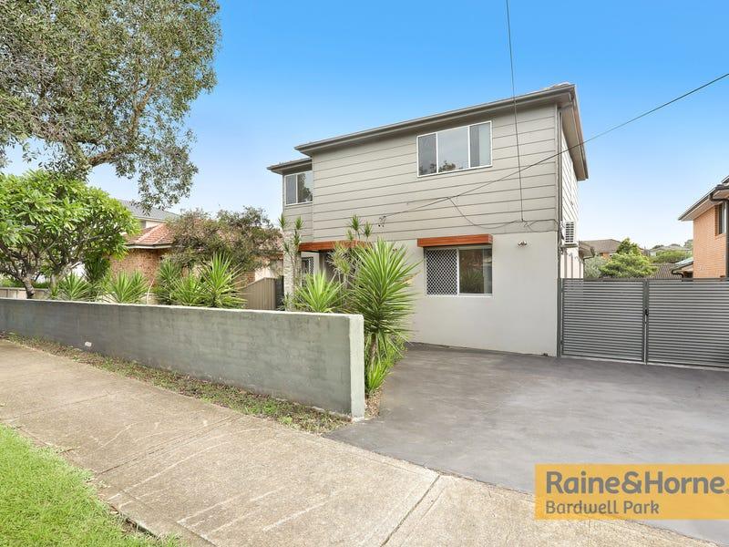 6 Leslie Street, Roselands, NSW 2196