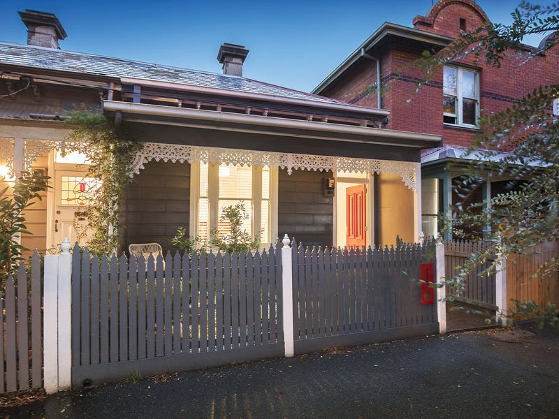 69 Eastern Road, South Melbourne, Vic 3205