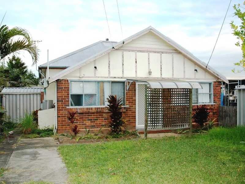 1/16 Larra Street, Yennora, NSW 2161
