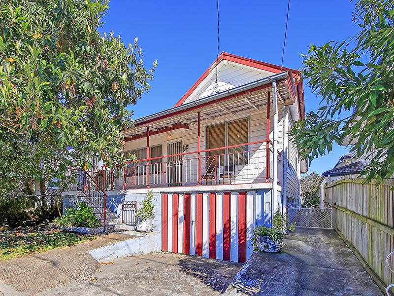 82 Adelaide Street, Carina, Qld 4152