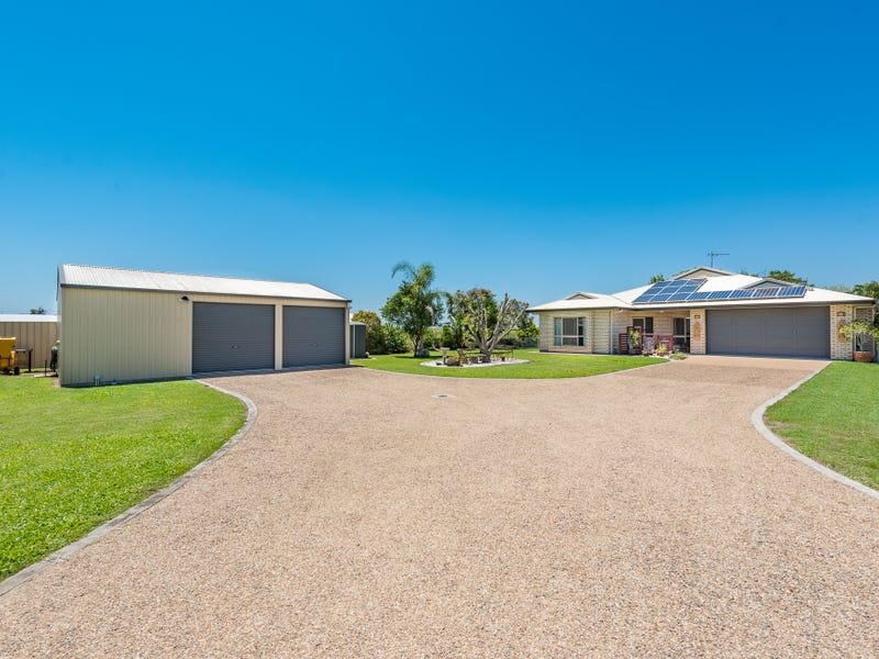 138 McCarthy Road, Avenell Heights