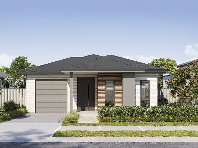 Lot 4 Ballandean Boulevard, Gledswood Hills, NSW 2557