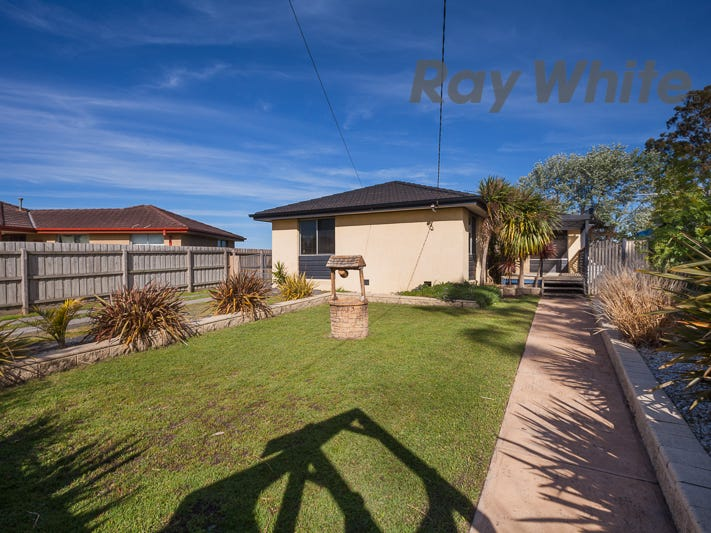 5 Ladava Court, Hastings, Vic 3915