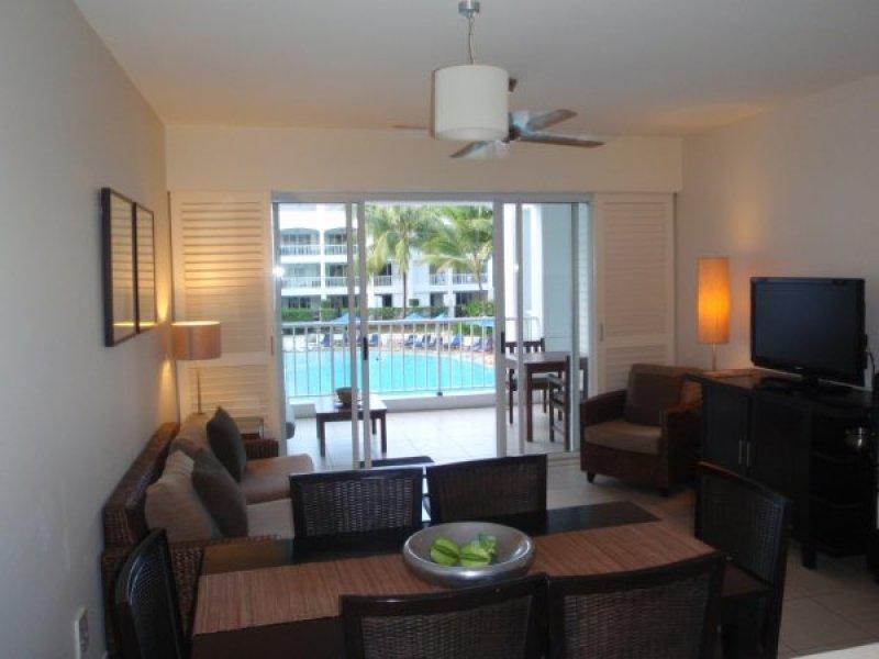 39/123 Williams Esplanade, Palm Cove, Qld 4879