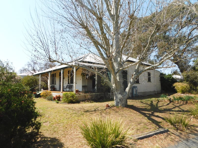 54-56 Edwards St, Coonabarabran, NSW 2357