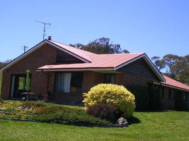818 Avonside Road, Jindabyne, NSW 2627