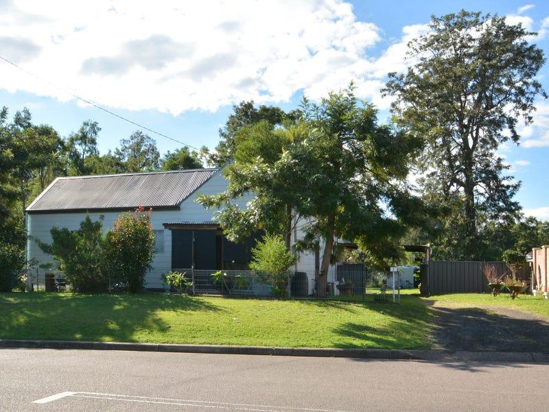 2 Charles Street, Abermain, NSW 2326
