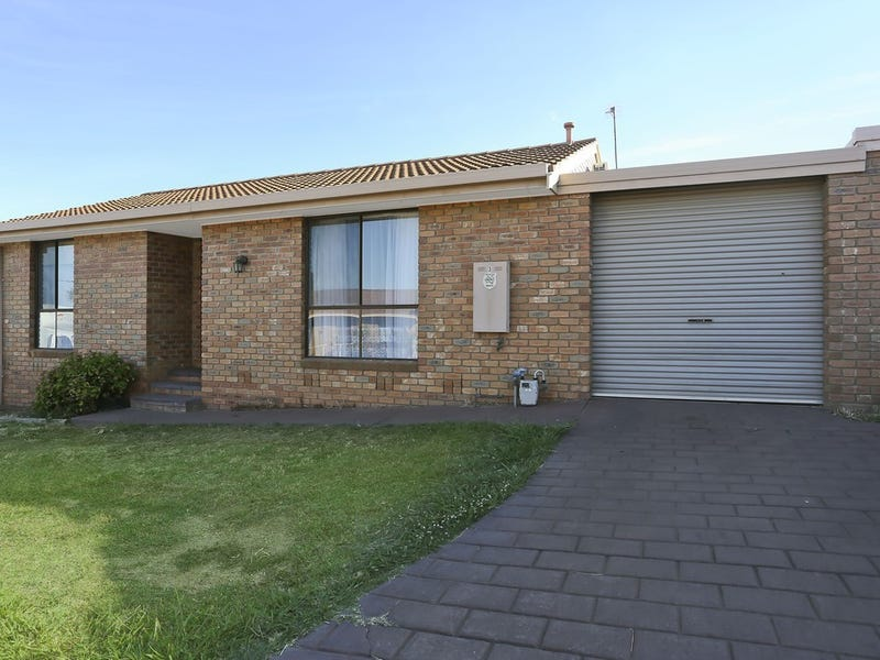 3/18-20 Hoy Street, North Bendigo, Vic 3550