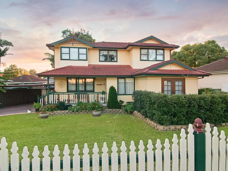 68 Reservoir Rd, Blacktown, NSW 2148