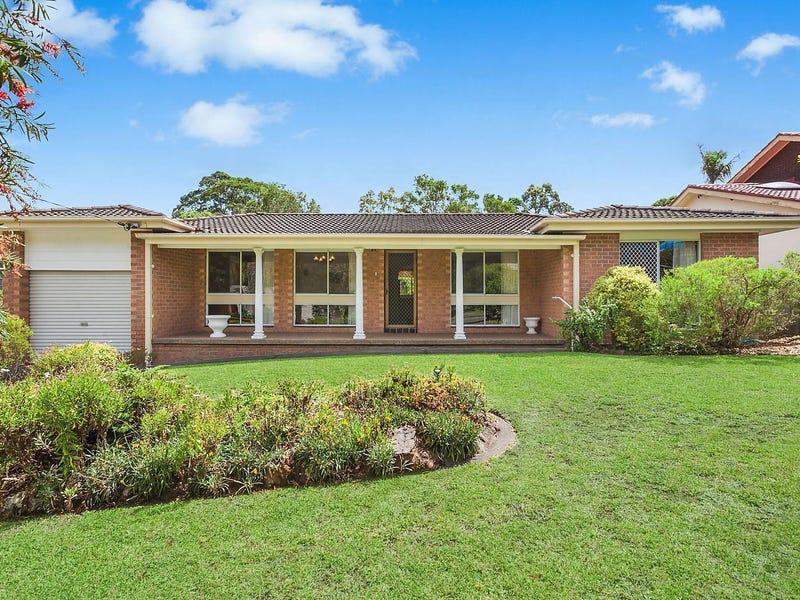 60 Stachon Street, North Gosford, NSW 2250