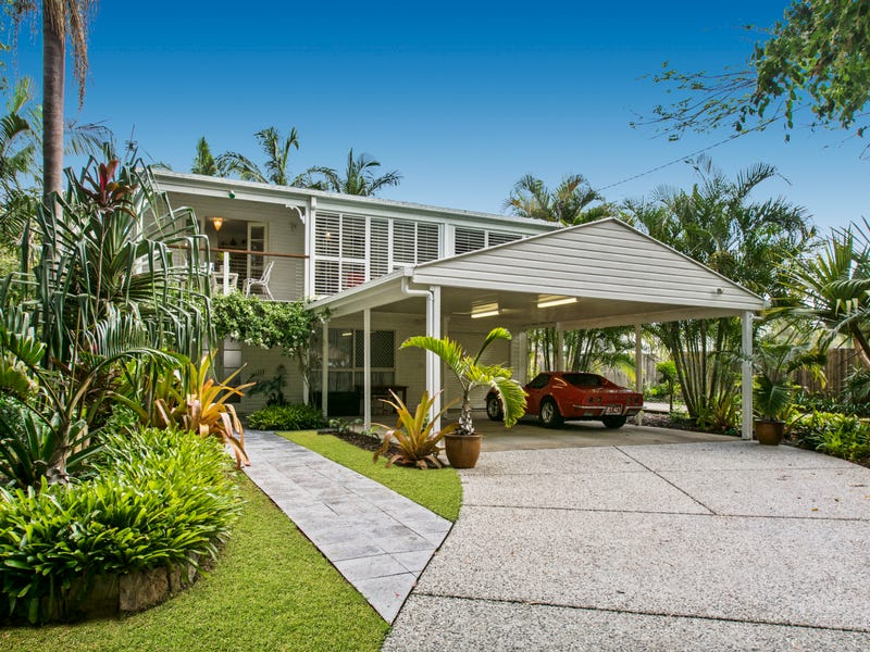 105 Greenoaks Drive, Coolum Beach, Qld 4573