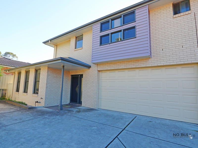 3/59 Ruskin Street, Beresfield, NSW 2322