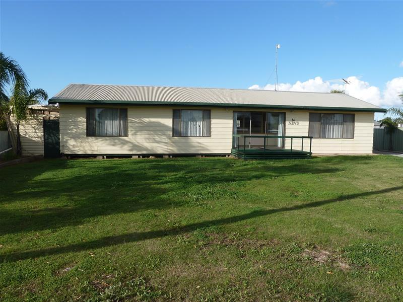 84 Bayview Road, Point Turton, SA 5575
