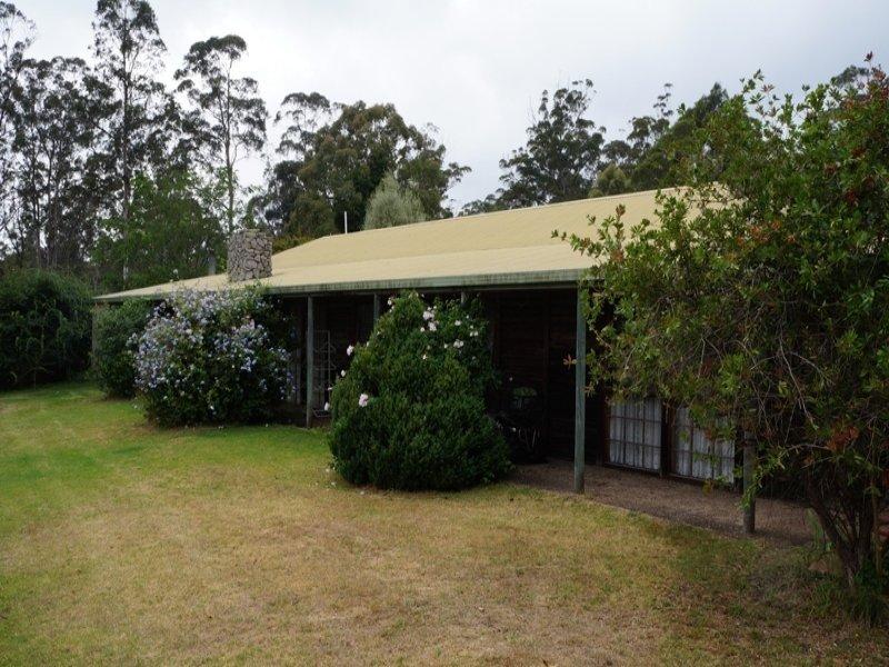 1084 Nethercote Road, Nethercote, NSW 2549