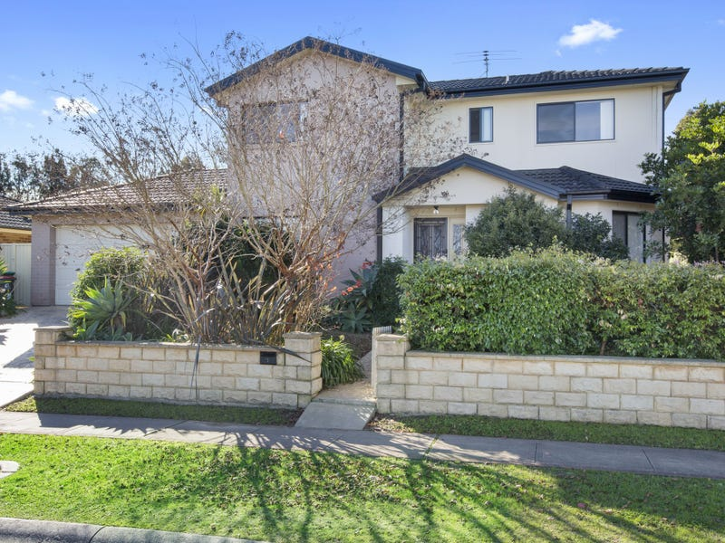 Address available on request, Hamlyn Terrace, NSW 2259