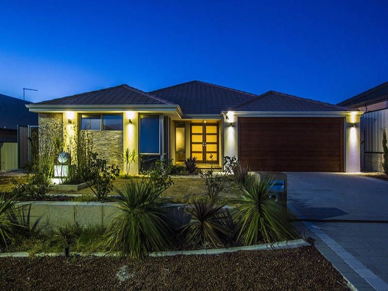 23 Ironbark Terrace, Hammond Park, WA 6164