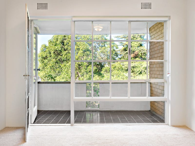 10/44 West Parade, West Ryde, NSW 2114