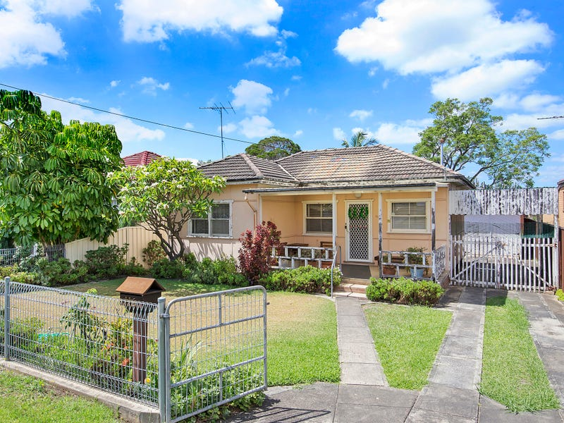 116 Wyong St, Canley Heights, NSW 2166
