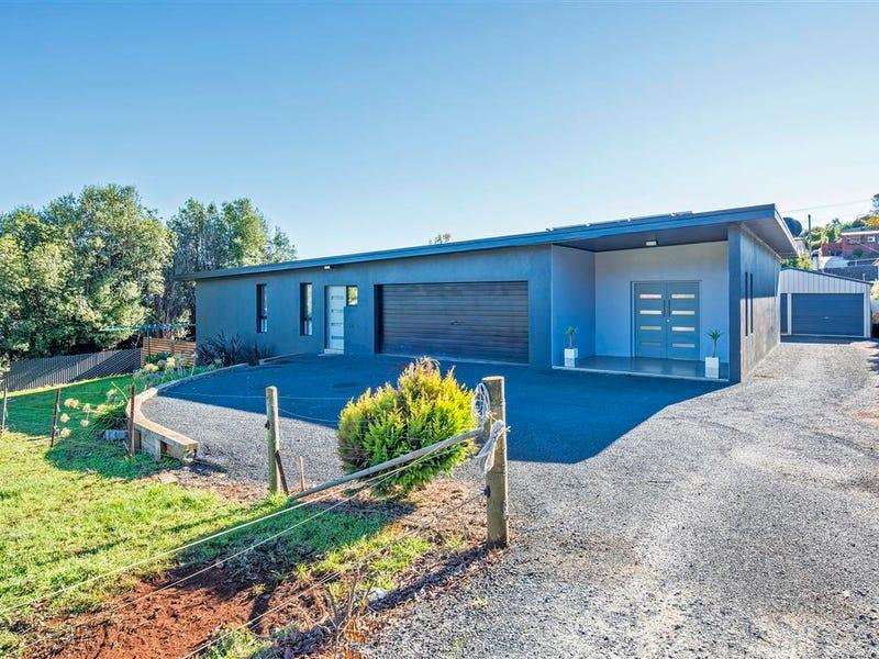 3 Southwood Avenue, Penguin, Tas 7316