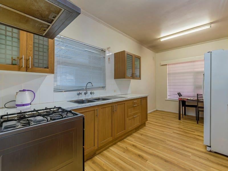 47A  Grand Junction Road, Rosewater, SA 5013
