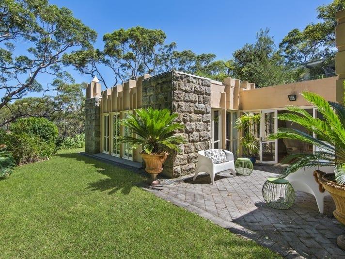 8 The Barbette, Castlecrag, NSW 2068