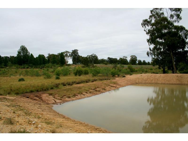 """Lynton Downs"" 621 Flora Reserve Road, Gilgandra, NSW 2827"