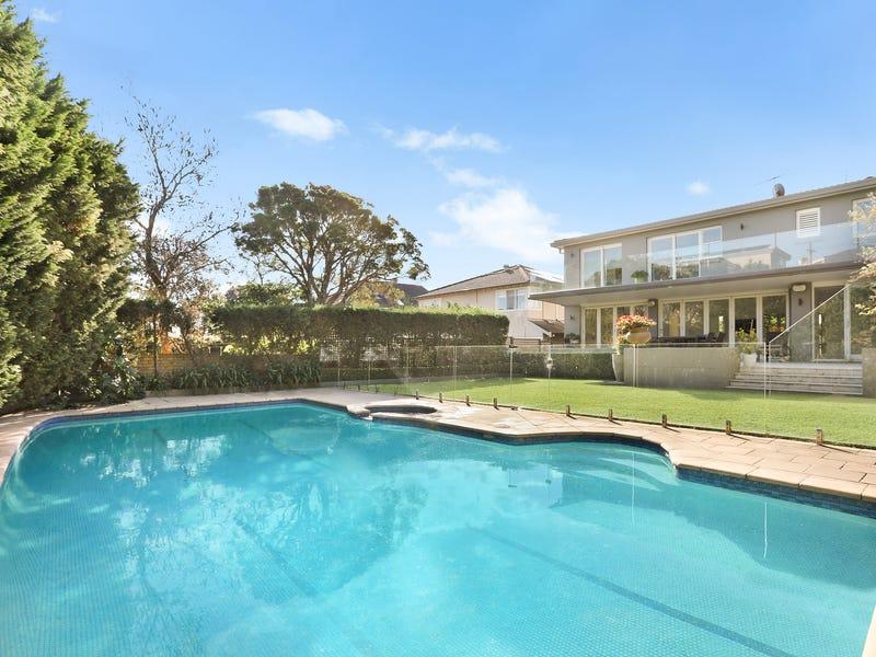 66 Cambridge Avenue, Vaucluse, NSW 2030