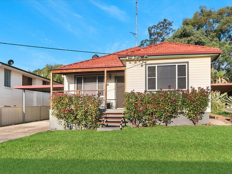 7 Speers Street, Speers Point, NSW 2284