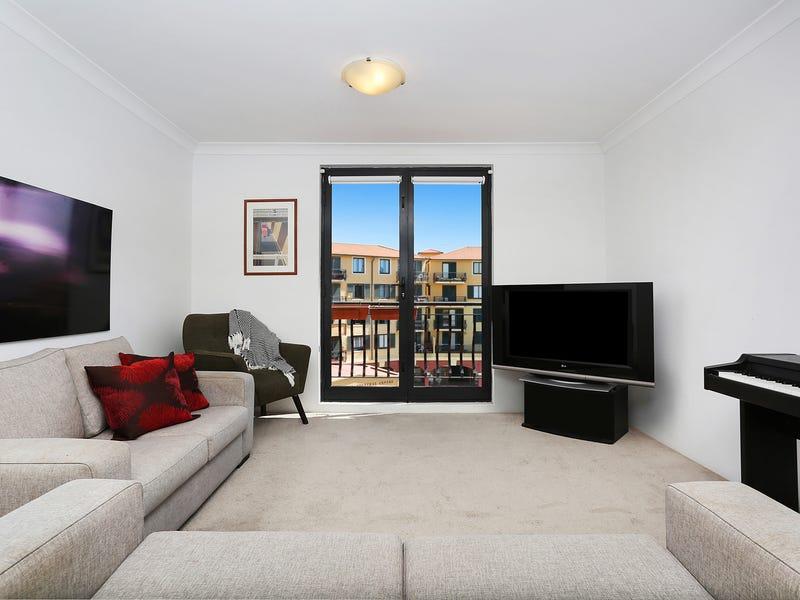 56/21-23 Norton Street, Leichhardt, NSW 2040