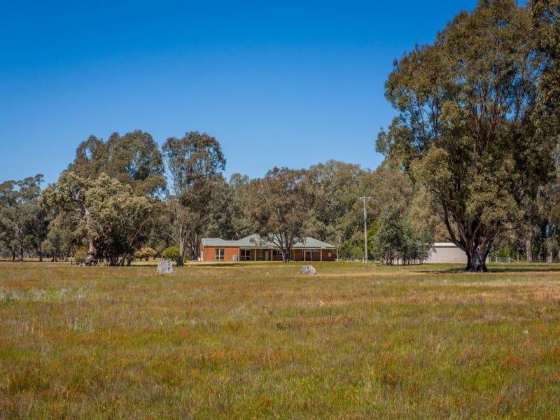 554 Creightons Creek Road, Euroa, Vic 3666