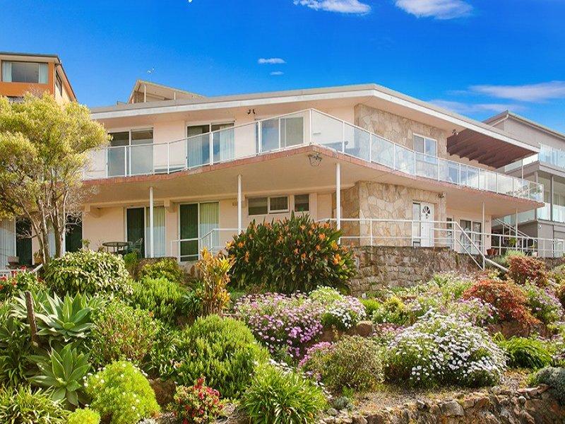 42 Seaforth Crescent, Seaforth, NSW 2092