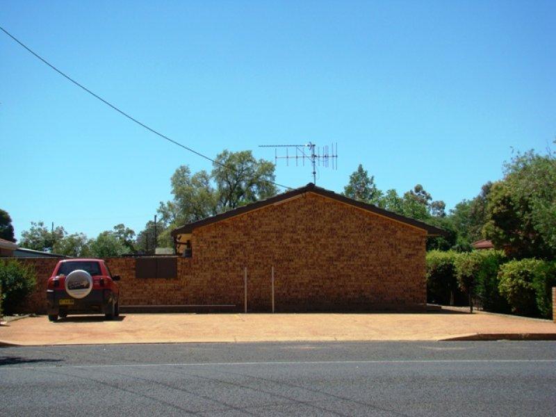 2/159 Alagalah Street, Narromine, NSW 2821