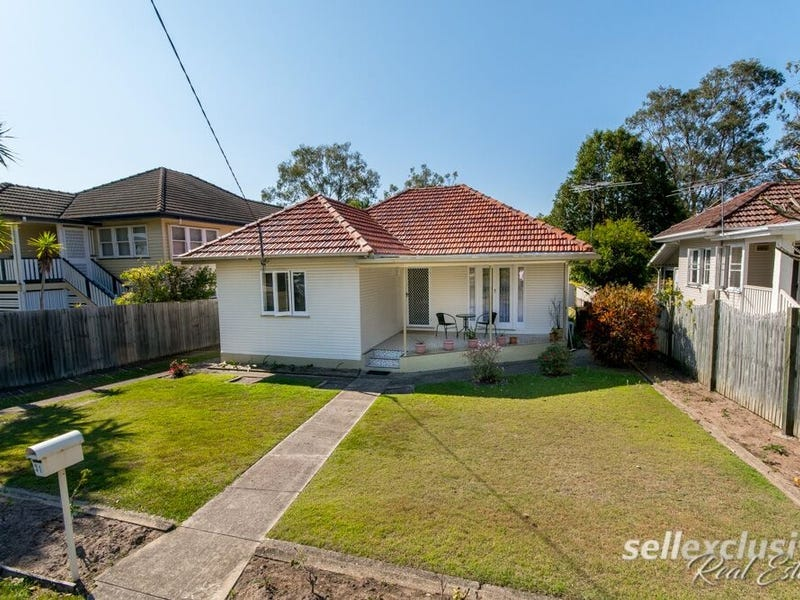 31 Main Avenue, Wavell Heights, Qld 4012