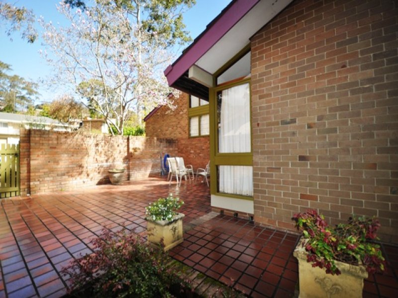 Address available on request, East Killara, NSW 2071
