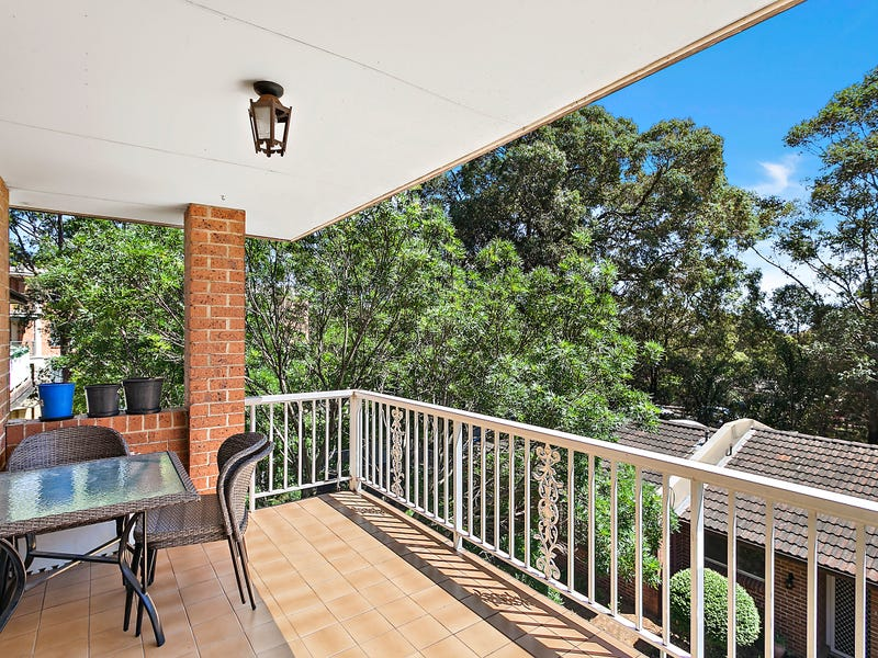 19/620 Princes Highway, Kirrawee, NSW 2232